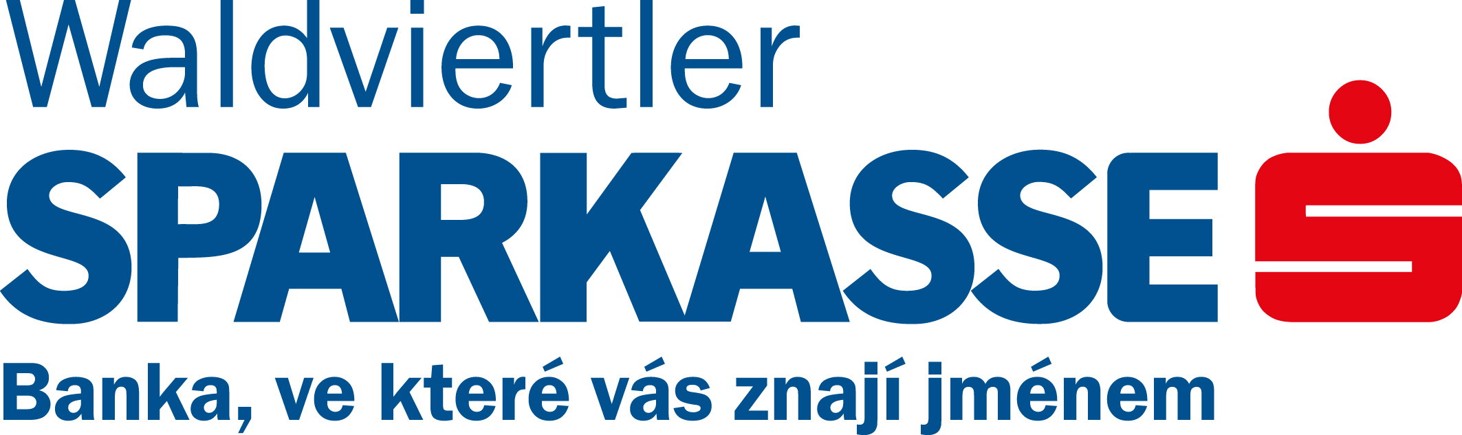 Waldviertler Sparkasse Bank AG